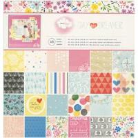 DAYDREAMER PAPER PAD