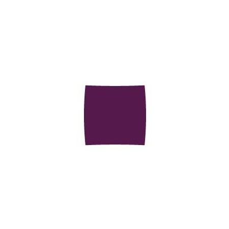 Imerial Purple